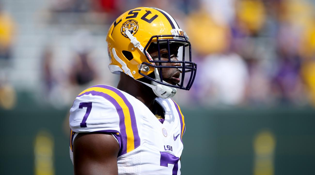 Preview: LSU hosts Mississippi State on Saturday to start conference play