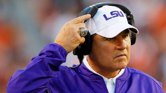 LSU's last-second rally falls short in gutting loss to Auburn