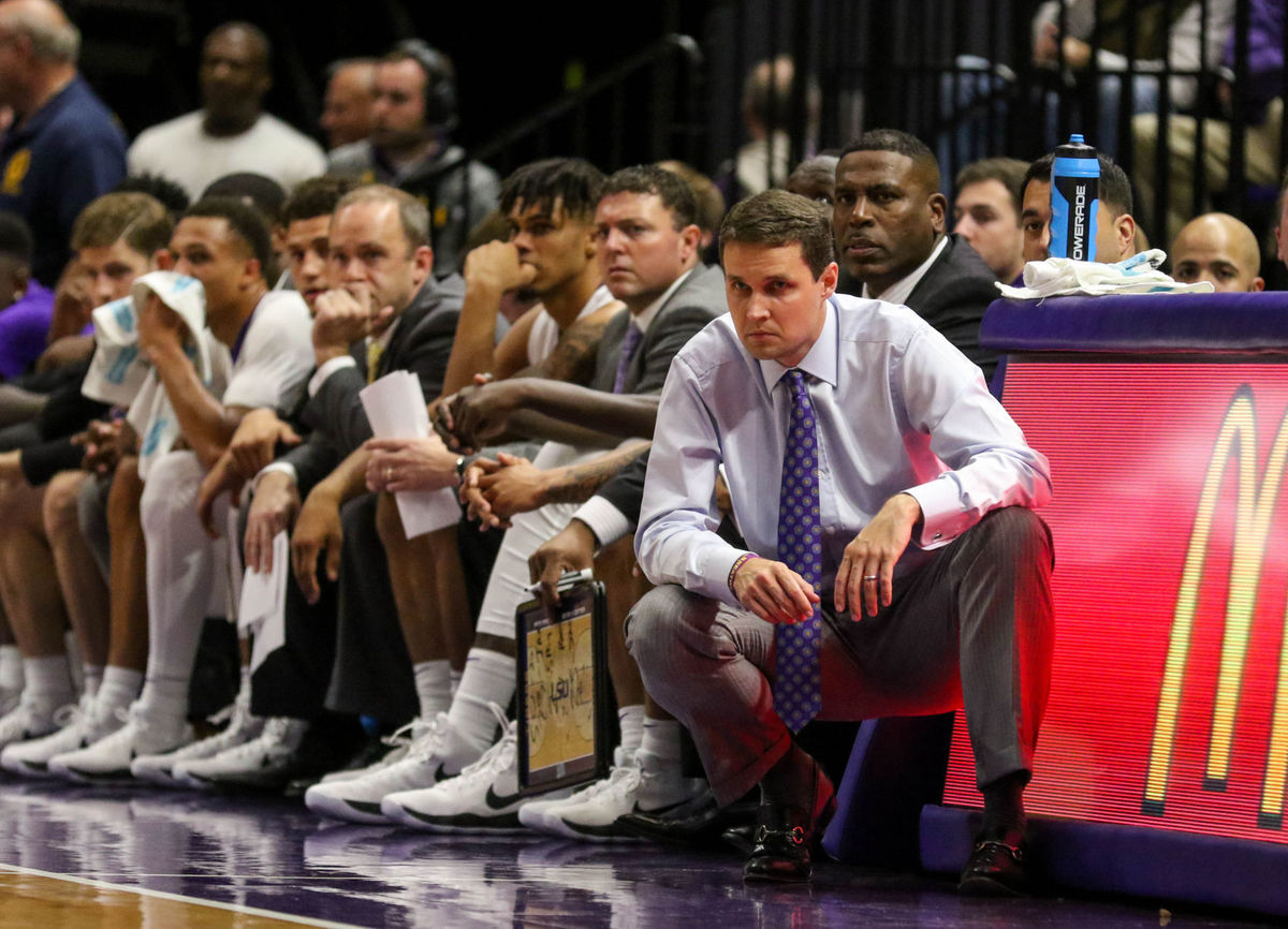 Basketball blown out by Utah in NIT second round