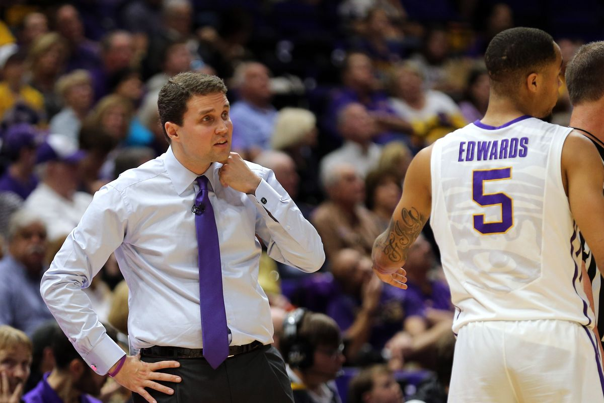 Reflecting Upon Year One of the Will Wade Era