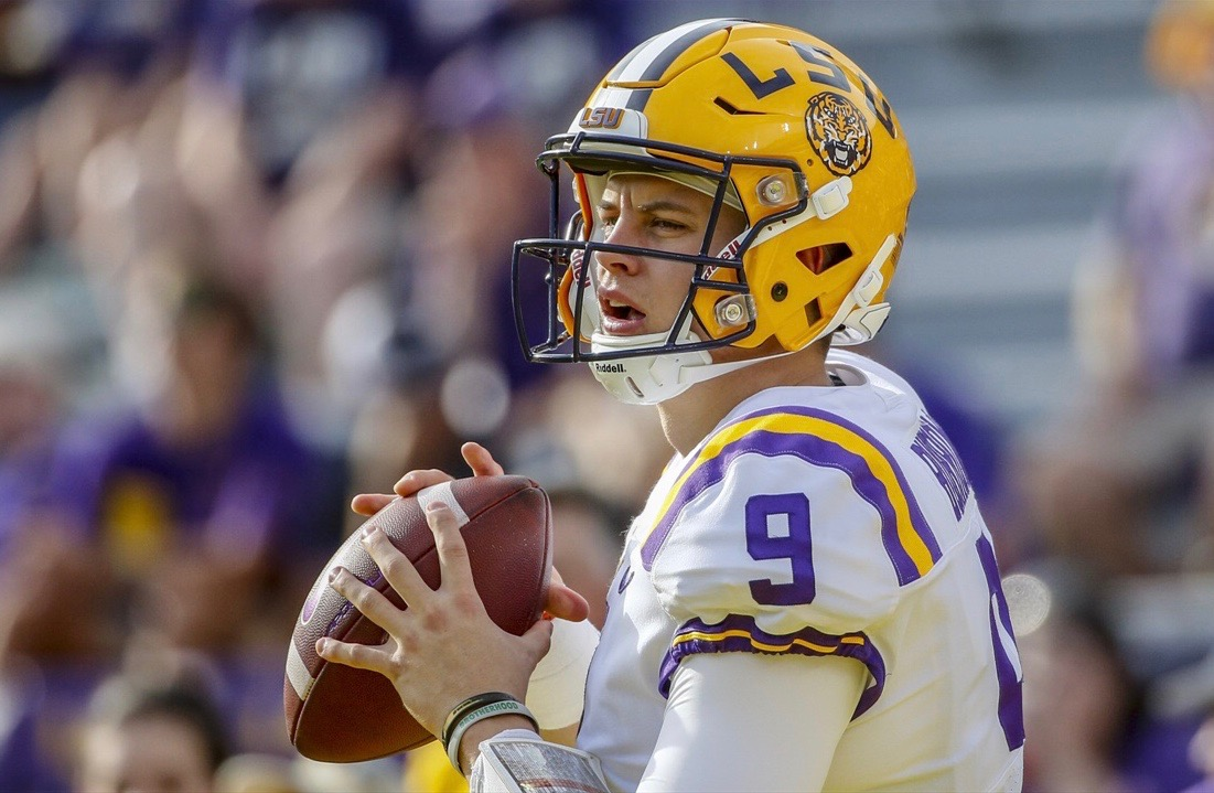 Matt Moscona joins us to preview the Fiesta Bowl