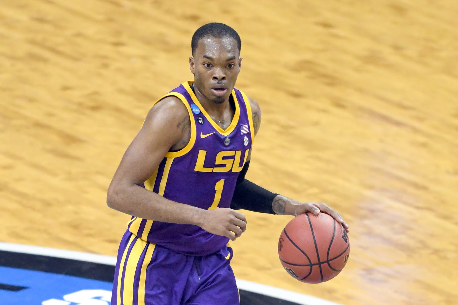 Smart, Williams to declare for 2019 NBA Draft