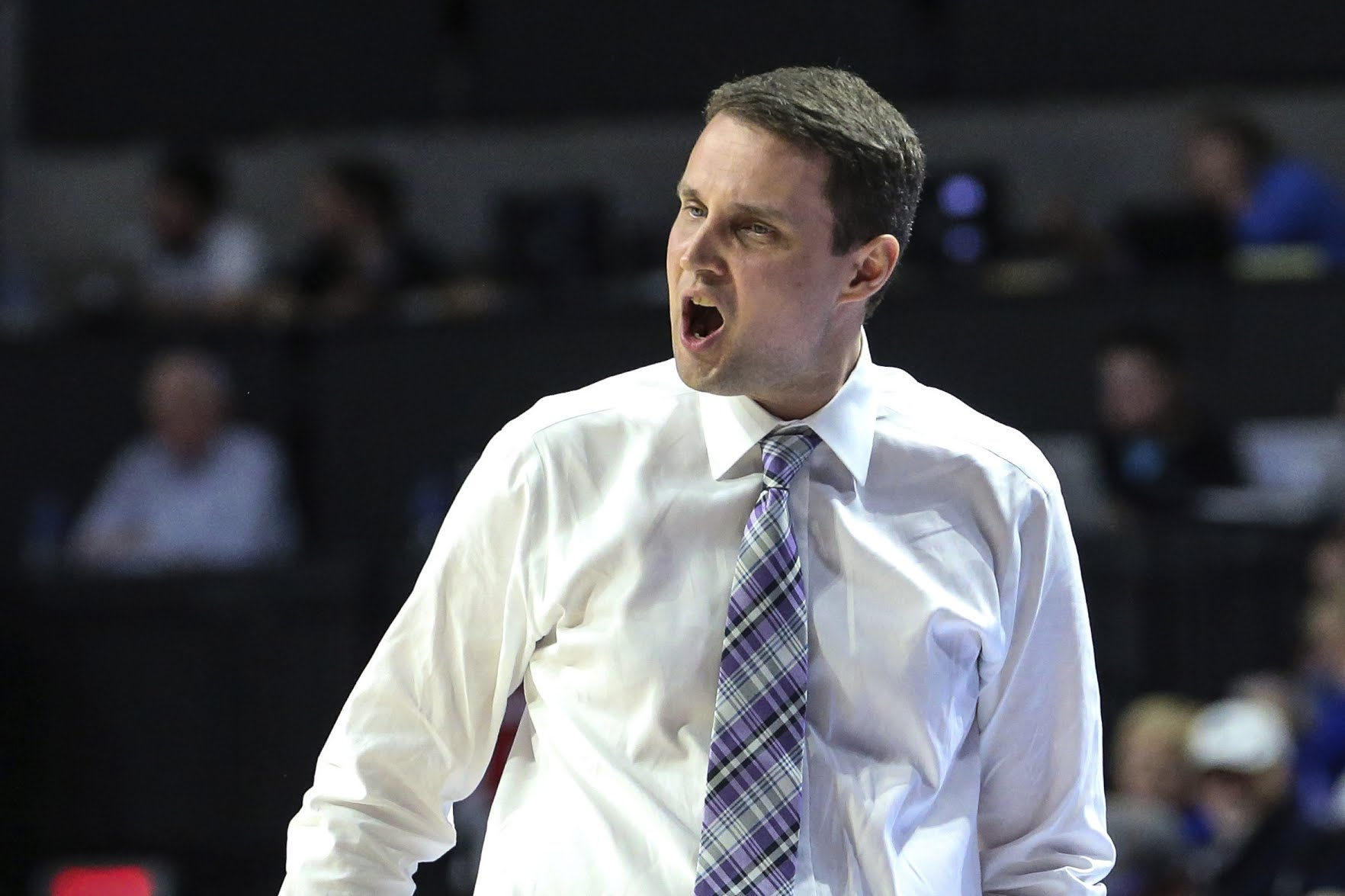 Will Wade will not testify in upcoming NCAA trial