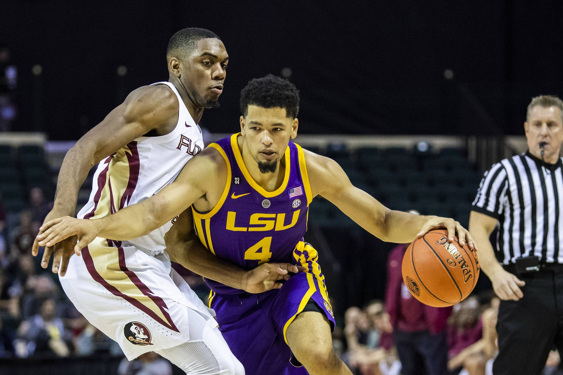 Marlon Taylor, Skylar Mays to return to LSU