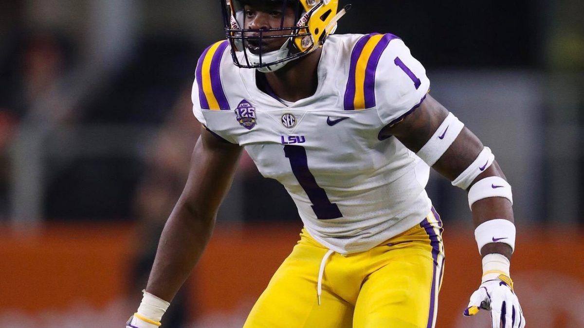 Kelvin Joseph re-enters NCAA transfer portal